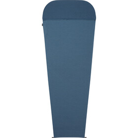 Mountain Equipment Groundup Liner Regular, blauw